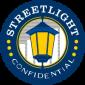 Streetlight Equity